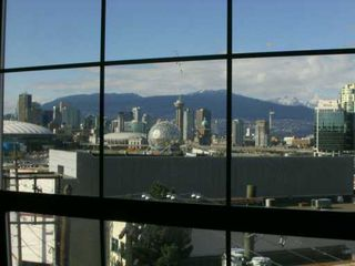 """Photo 7: 237 E 4TH Ave in Vancouver: Mount Pleasant VE Condo for sale in """"ARTWORKS"""" (Vancouver East)  : MLS®# V625091"""