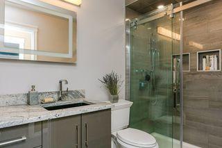 Photo 12: 4221 42 Street: Leduc House for sale : MLS®# E4166238