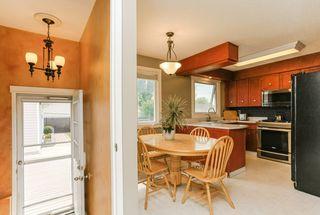 Photo 7: 4221 42 Street: Leduc House for sale : MLS®# E4166238