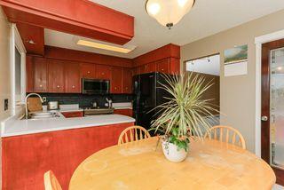 Photo 3: 4221 42 Street: Leduc House for sale : MLS®# E4166238