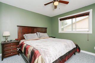 Photo 8: 4221 42 Street: Leduc House for sale : MLS®# E4166238