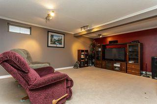 Photo 18: 4221 42 Street: Leduc House for sale : MLS®# E4166238