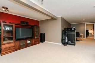Photo 19: 4221 42 Street: Leduc House for sale : MLS®# E4166238
