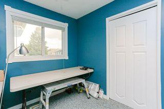 Photo 15: 4221 42 Street: Leduc House for sale : MLS®# E4166238