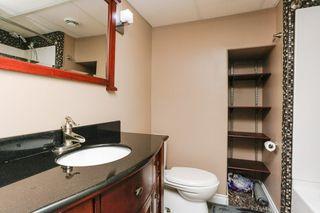 Photo 22: 4221 42 Street: Leduc House for sale : MLS®# E4166238