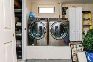 Photo 23: 4221 42 Street: Leduc House for sale : MLS®# E4166238