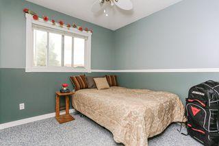 Photo 11: 4221 42 Street: Leduc House for sale : MLS®# E4166238