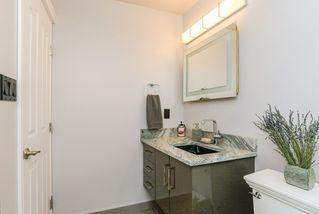 Photo 14: 4221 42 Street: Leduc House for sale : MLS®# E4166238