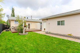 Photo 30: 4221 42 Street: Leduc House for sale : MLS®# E4166238