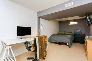 Photo 20: 4221 42 Street: Leduc House for sale : MLS®# E4166238