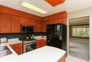 Photo 4: 4221 42 Street: Leduc House for sale : MLS®# E4166238
