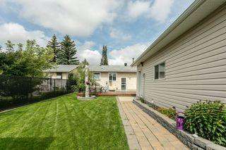 Photo 26: 4221 42 Street: Leduc House for sale : MLS®# E4166238