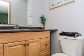 Photo 10: 4221 42 Street: Leduc House for sale : MLS®# E4166238