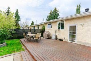 Photo 24: 4221 42 Street: Leduc House for sale : MLS®# E4166238
