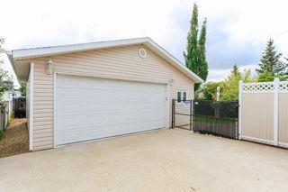 Photo 27: 4221 42 Street: Leduc House for sale : MLS®# E4166238