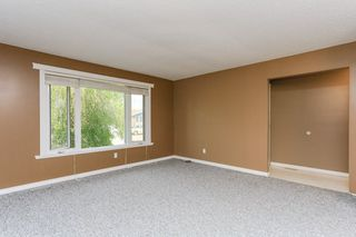 Photo 2: 4221 42 Street: Leduc House for sale : MLS®# E4166238