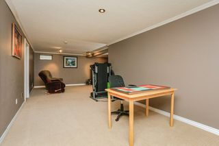 Photo 16: 4221 42 Street: Leduc House for sale : MLS®# E4166238