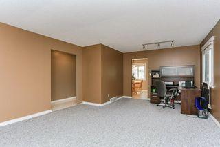 Photo 17: 4221 42 Street: Leduc House for sale : MLS®# E4166238