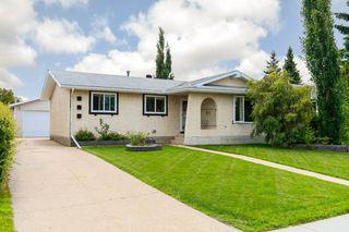 Photo 1: 4221 42 Street: Leduc House for sale : MLS®# E4166238