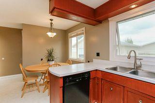 Photo 6: 4221 42 Street: Leduc House for sale : MLS®# E4166238