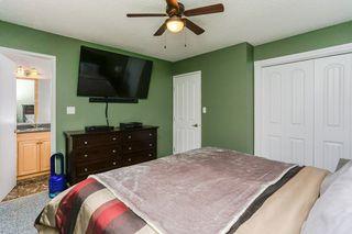 Photo 9: 4221 42 Street: Leduc House for sale : MLS®# E4166238