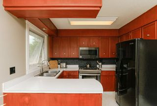 Photo 5: 4221 42 Street: Leduc House for sale : MLS®# E4166238