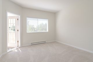 Photo 12: 209 21975 49 Avenue in Langley: Murrayville Condo for sale : MLS®# r2390189