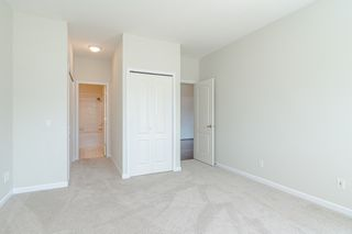 Photo 13: 209 21975 49 Avenue in Langley: Murrayville Condo for sale : MLS®# r2390189