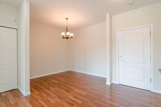 Photo 7: 209 21975 49 Avenue in Langley: Murrayville Condo for sale : MLS®# r2390189