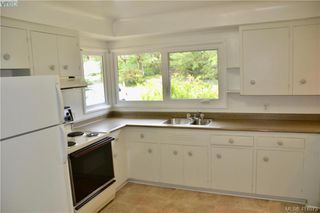 Photo 6: 3877 Grange Road in VICTORIA: SW Marigold Revenue Duplex for sale (Saanich West)  : MLS®# 414573