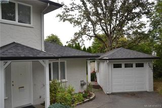 Photo 29: 3877 Grange Road in VICTORIA: SW Marigold Revenue Duplex for sale (Saanich West)  : MLS®# 414573