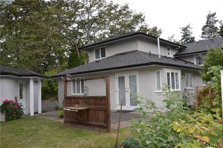 Photo 15: 3877 Grange Road in VICTORIA: SW Marigold Revenue Duplex for sale (Saanich West)  : MLS®# 414573