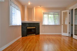 Photo 16: 3877 Grange Road in VICTORIA: SW Marigold Revenue Duplex for sale (Saanich West)  : MLS®# 414573