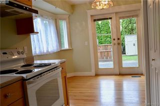 Photo 19: 3877 Grange Road in VICTORIA: SW Marigold Revenue Duplex for sale (Saanich West)  : MLS®# 414573