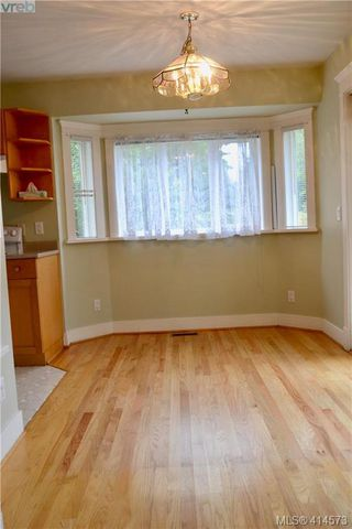 Photo 18: 3877 Grange Road in VICTORIA: SW Marigold Revenue Duplex for sale (Saanich West)  : MLS®# 414573