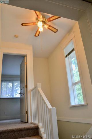 Photo 23: 3877 Grange Road in VICTORIA: SW Marigold Revenue Duplex for sale (Saanich West)  : MLS®# 414573