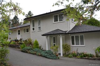 Photo 14: 3877 Grange Road in VICTORIA: SW Marigold Revenue Duplex for sale (Saanich West)  : MLS®# 414573