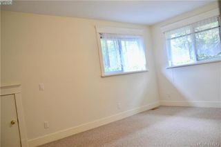 Photo 22: 3877 Grange Road in VICTORIA: SW Marigold Revenue Duplex for sale (Saanich West)  : MLS®# 414573
