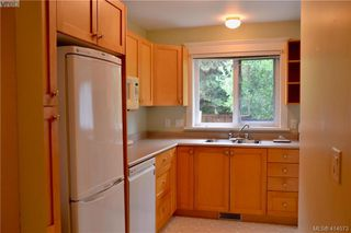 Photo 17: 3877 Grange Road in VICTORIA: SW Marigold Revenue Duplex for sale (Saanich West)  : MLS®# 414573