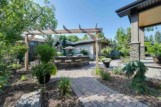 Photo 27: 13827 101 Avenue in Edmonton: Zone 11 House for sale : MLS®# E4169858