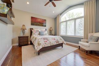 Photo 14: 13827 101 Avenue in Edmonton: Zone 11 House for sale : MLS®# E4169858