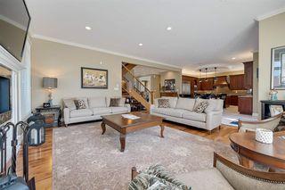 Photo 5: 13827 101 Avenue in Edmonton: Zone 11 House for sale : MLS®# E4169858