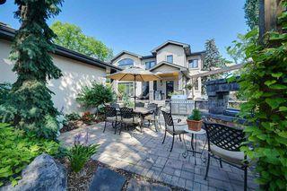 Photo 29: 13827 101 Avenue in Edmonton: Zone 11 House for sale : MLS®# E4169858