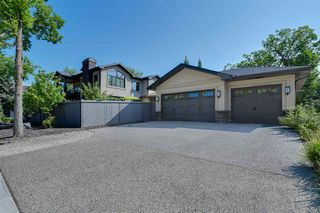 Photo 30: 13827 101 Avenue in Edmonton: Zone 11 House for sale : MLS®# E4169858