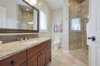 Photo 16: 13827 101 Avenue in Edmonton: Zone 11 House for sale : MLS®# E4169858