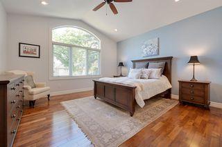 Photo 15: 13827 101 Avenue in Edmonton: Zone 11 House for sale : MLS®# E4169858