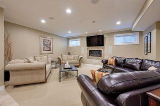 Photo 18: 13827 101 Avenue in Edmonton: Zone 11 House for sale : MLS®# E4169858
