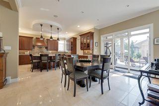 Photo 8: 13827 101 Avenue in Edmonton: Zone 11 House for sale : MLS®# E4169858