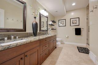 Photo 22: 13827 101 Avenue in Edmonton: Zone 11 House for sale : MLS®# E4169858