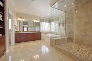 Photo 13: 13827 101 Avenue in Edmonton: Zone 11 House for sale : MLS®# E4169858